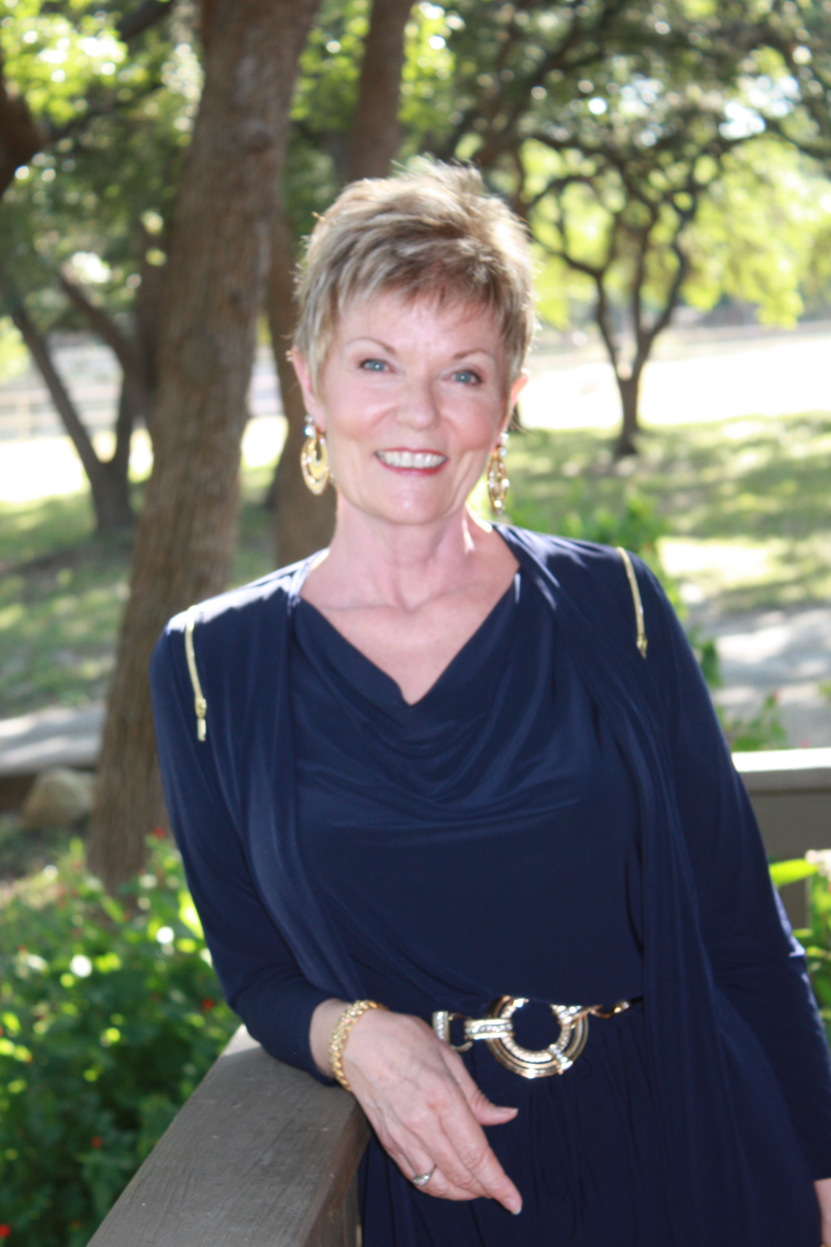 Dr. Ford - Doctor of Naturopathic Medicine