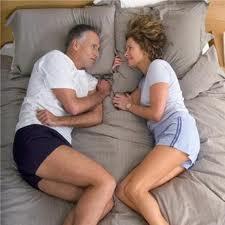 sex-energy-hormones